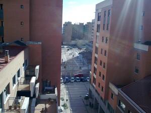 Valoraciones de chalet en A Coruña