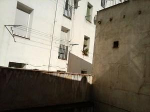 tasaciones y peritaciones de pisos en