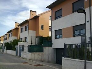 Valoraciones de viviendas en Huesca
