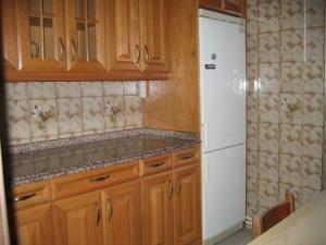 valoraciones y peritaciones de pisos en