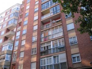 tasaciones de pisos 100% en